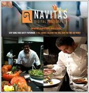 Navitas provide an excellent online Food safety software service.